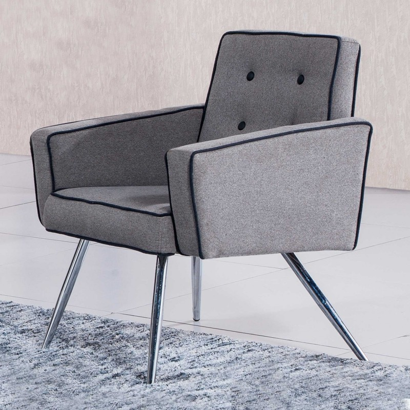 Cadeiras/Poltronas
