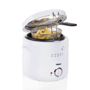 Fritadeira 1,5L Tristar - Termostato FR-6941