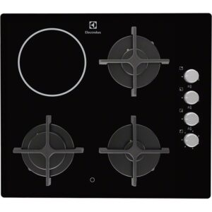 Placa Electrolux EGG6042NOX