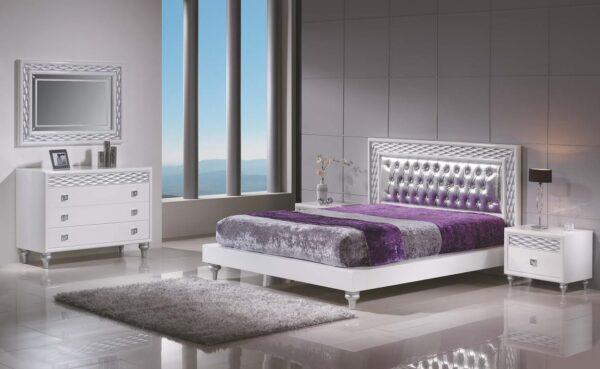 Quarto Palace K430
