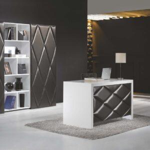 Estante escritorio Caparica 4036