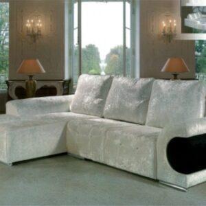Sofá Chaise Prisma S