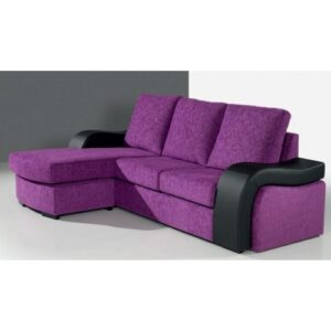 Sofá Chaise Wave