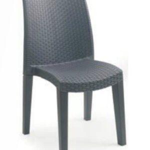 Cadeira Lady