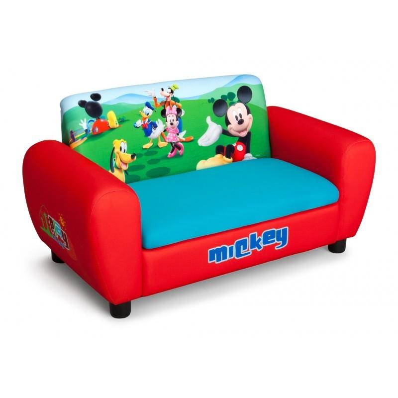 Poltronas/Sofa