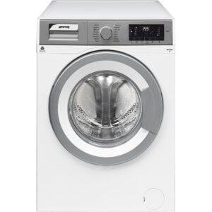 Maquina de Lavar Roupa Smeg LBB14RO
