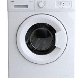 Maquina de Lavar Roupa CANDY CS14102D3