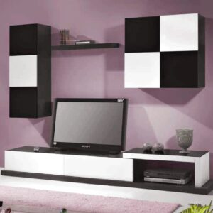 Base TV SOL 3117