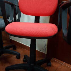 Cadeira Escritório Utilia