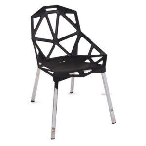 Cadeira CAMY