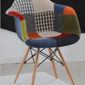 Cadeira Escritorio TORRE-G