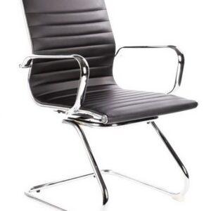 Cadeira Escritorio Alabama-P