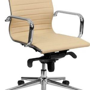 Cadeira Escritorio Alabana-B