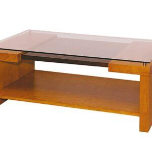 Mesa de centro 1464