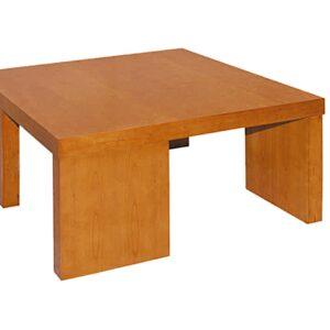 Mesa de centro 1465