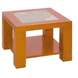 Mesa de centro 1448