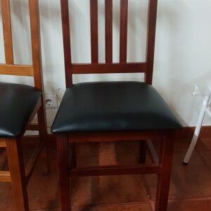 Cadeira 5000