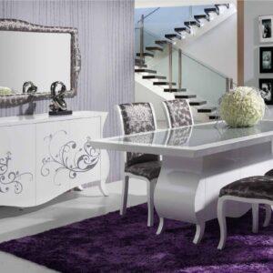 Sala de jantar Mistery M5060