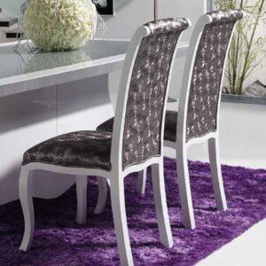 Cadeira Mistery M5060