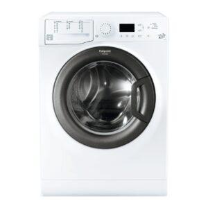 Maquina lavar Roupa Hotpoint Ariston FMG723MBEUM