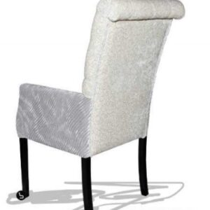 Poltrona Cadeira Queen