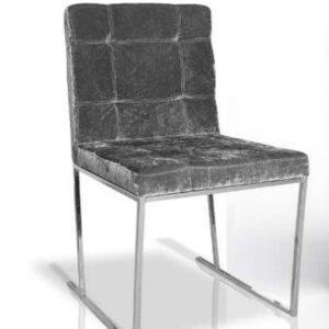 Cadeira Alternativa