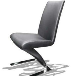 Cadeira Alternativa 2