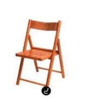 Cadeira Quinta 5