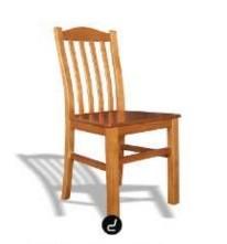 Cadeira TAB