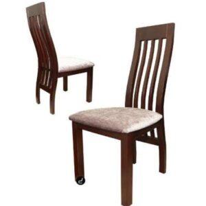 Cadeira Naza