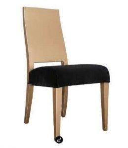 Cadeira MadE