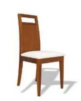 Cadeira TAQ2