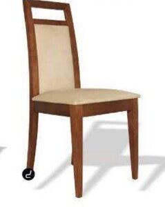 Cadeira TAQ