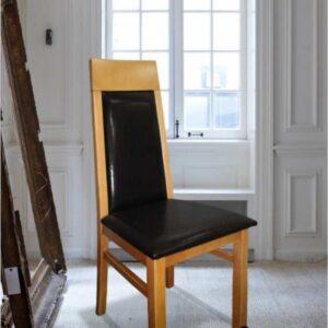 Cadeira SELF