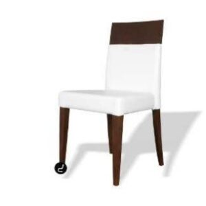 Cadeira 142T