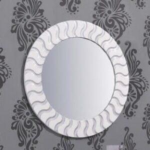 Espelho AT502