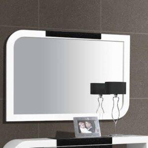 Espelho Versus AT595