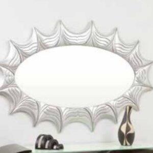 Espelho 3149
