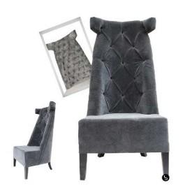 Cadeira Imperial