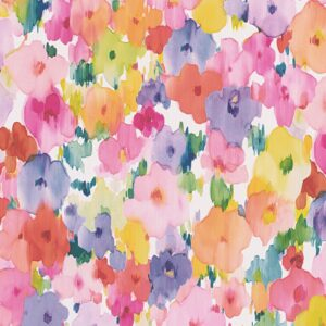 Papel Parede 304501 LIVING WALL