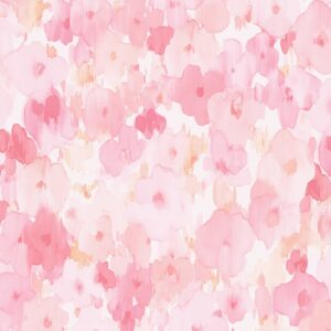 Papel Parede 304502 LIVING WALL