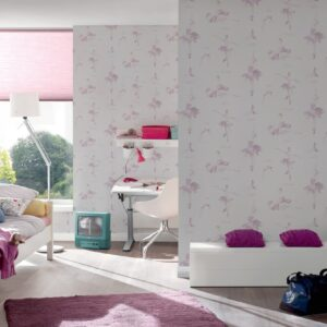 Papel Parede 305282 LIVING WALL