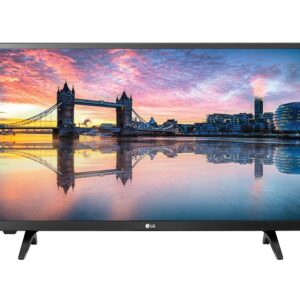 "28"" HD Ready TV Monitor (28""Diagonal) 28MT42VF"
