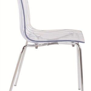 Cadeira Carter