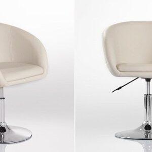 Cadeira Ibra