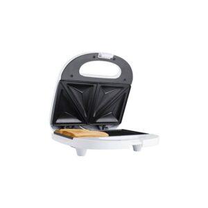 Sandwicheira Tristar SA2198