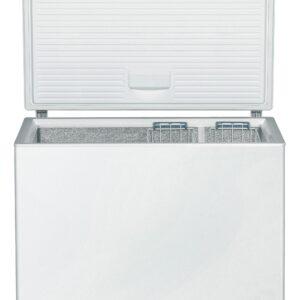 Congelador Liebherr GT 2632
