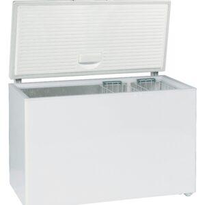 Congelador Liebherr GT 4232