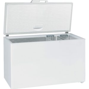 Congelador Liebherr GT 4932