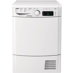 Secador de roupa Indesit